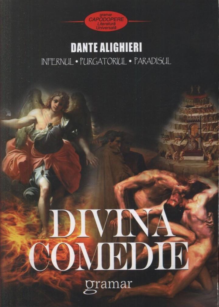 divina-comedie_1_fullsize.jpg