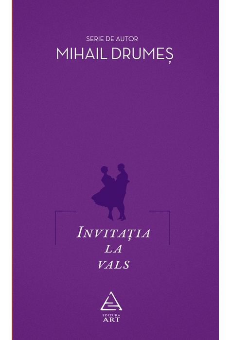 invitatia-la-vals-hardcover-cover_big