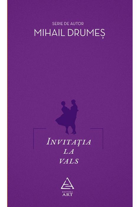 invitatia-la-vals-hardcover-cover_big
