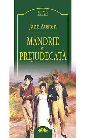 mandrie-si-prejudecata_1_produs.jpg
