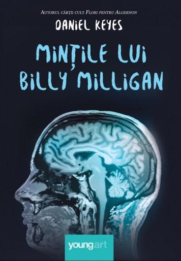 mintile-lui-billy-milligan_1_fullsize