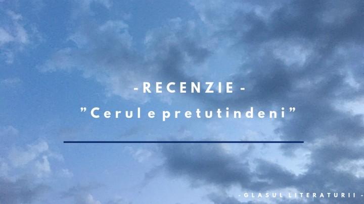 recenzie-2-blog