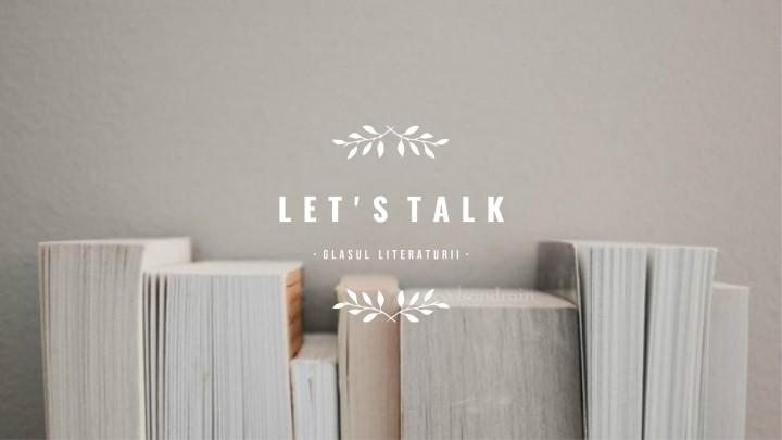 lets-talk