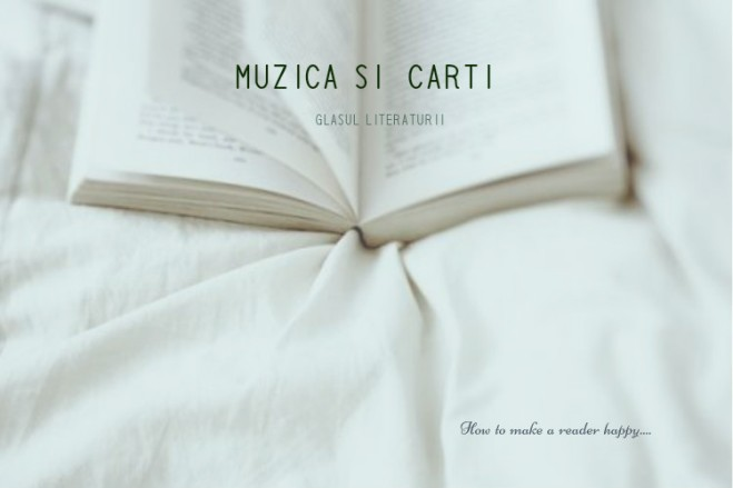 muzica-si-carti-1