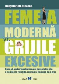 tn1_femeia-moderna_vs-_grijile_excesive-c1
