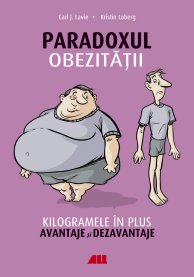 tn1_paradoxul_obezitatii-c1