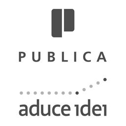 Editura_Publica