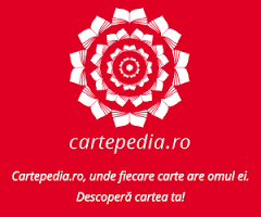index cartepedia