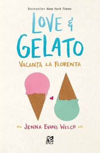 lovegelato-vacanta-la-florenta_1_fullsize.jpg