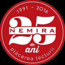 Nemira25