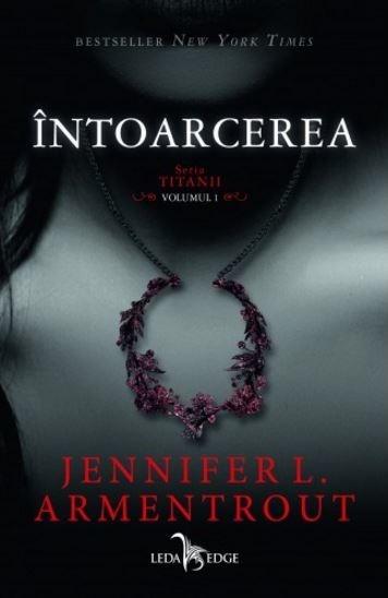 titanii-intoarcerea-vol1_1_fullsize
