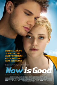 Now_Is_Good_poster
