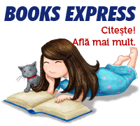 books-express pic