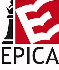 editura-Epica