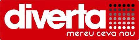 logo-Diverta-cu-slogan