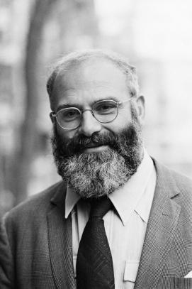 oliver-sacks-saved-my-life-0901-body-image-1441139361-size_1000