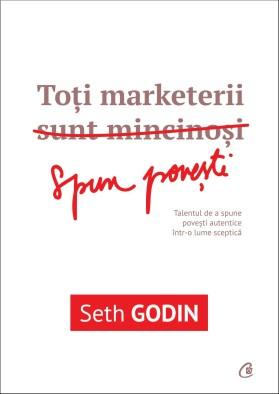 toti_marketerii_sunt_mincinosi_coperta1_1