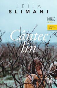 Cantec-lin-1-1-810x1235