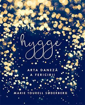 hygge-arta-daneza-a-fericirii-marie-tourell-soderberg-lifestyle-2018.jpg