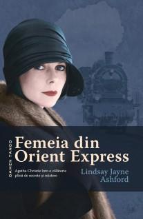lindsay-ashford---femeia-din-orient-express_c1-2