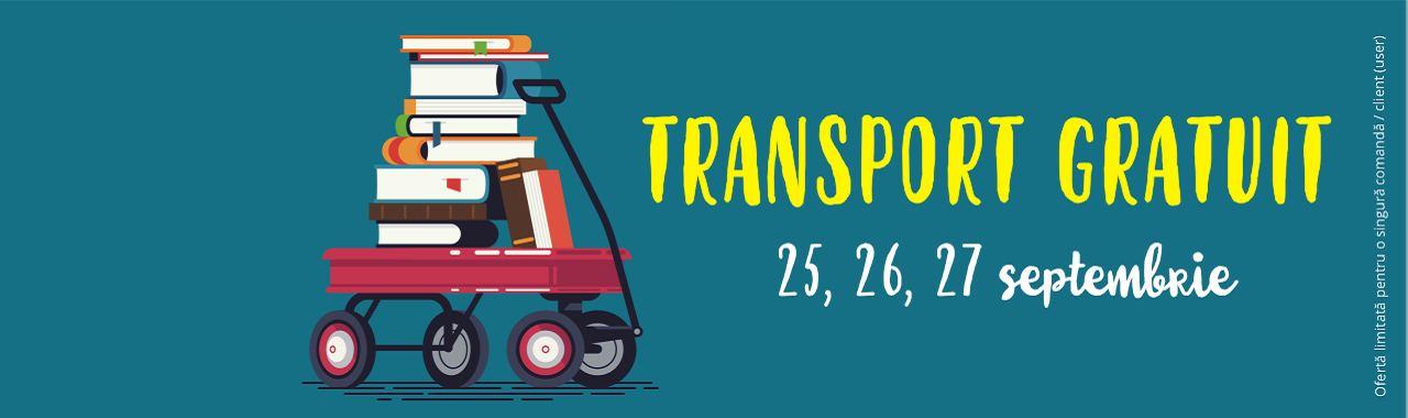 transport-gratuit-slider_mare2