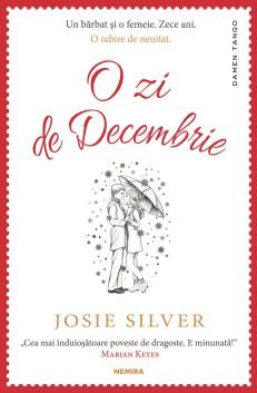 josie-silver---o-zi-in-decembrie---c1